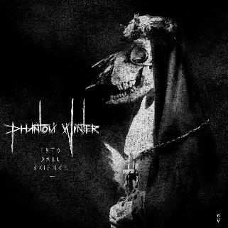 Preview: Phantom Winter