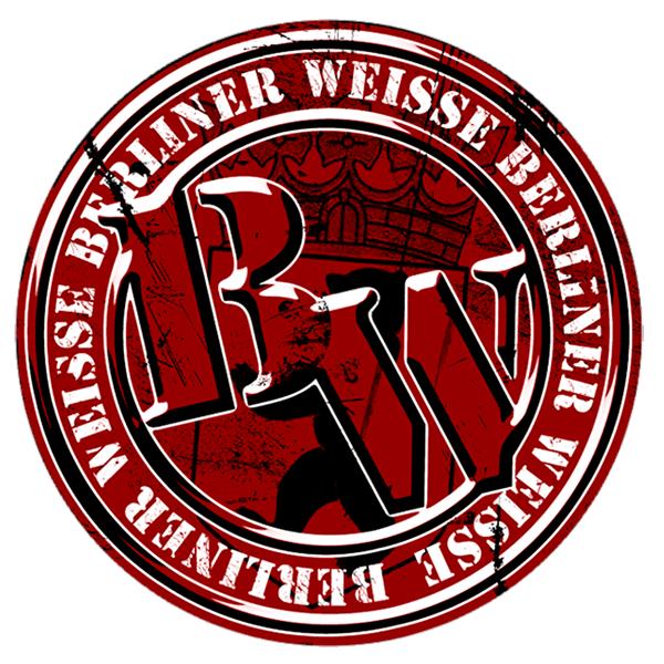 Preview: Berliner Weisse