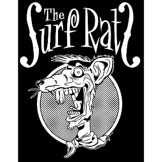 Preview: The Surf Rats /UK