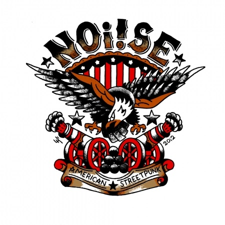 Preview: NOISE