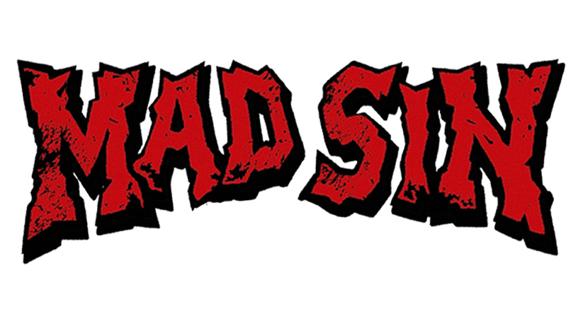 Preview: MAD SIN