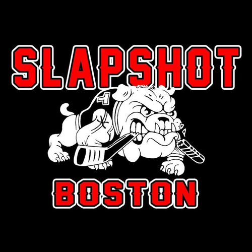 Preview: Slapshot live in Hamburg