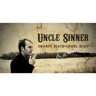 Preview: Uncle Sinner/ Can