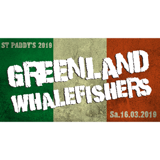 Preview: Greenland Whalefishers