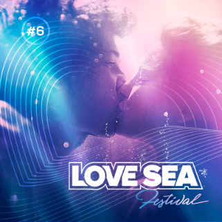Preview: LOVE SEA FESTIVAL 2018