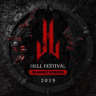 Preview: HELL FESTIVAL 2019