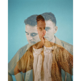 Preview: TOM MISCH