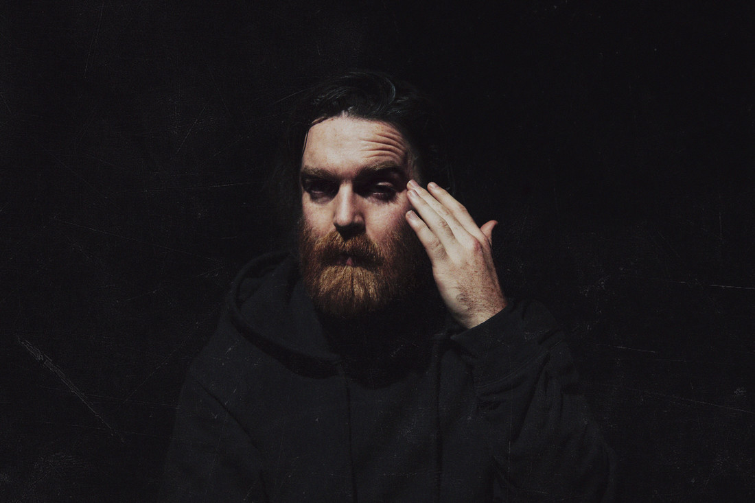 Preview: Nick Murphy fka Chet Faker