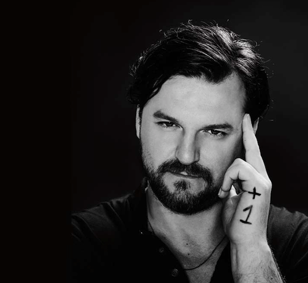 Image of Solomun