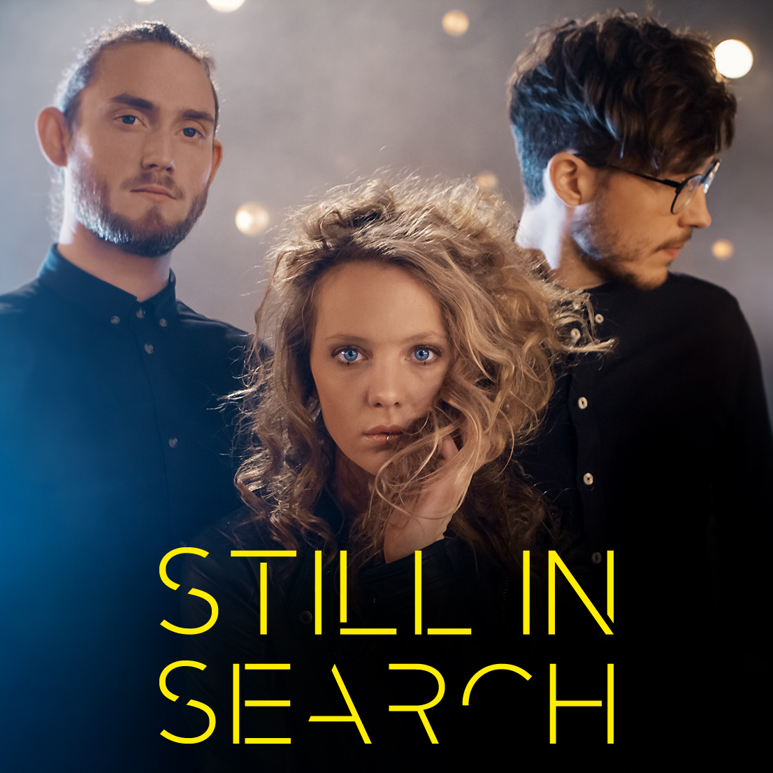 Image of still in search