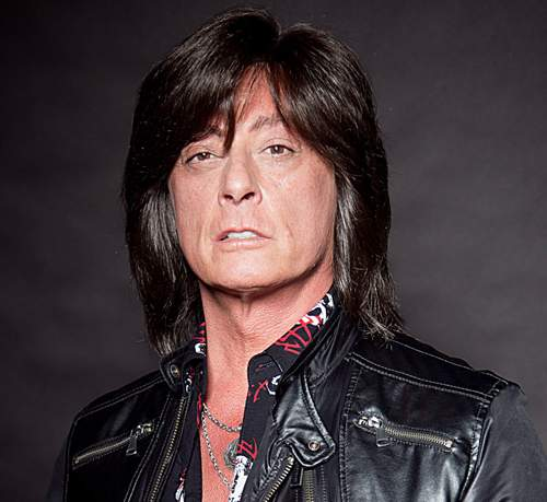Image of Joe Lynn Turner