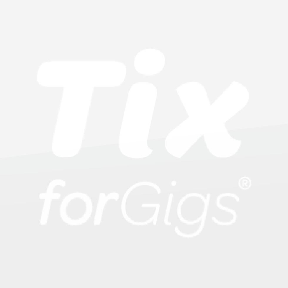 Preview: FEINE SAHNE FISCHFILET Open Air