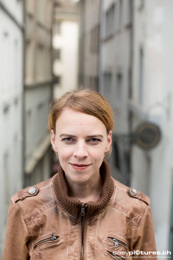 Preview: Uta Köbernick