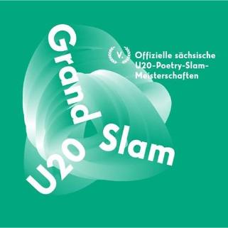 Preview: Sprachaktiv U20 Grand Slam of Saxony