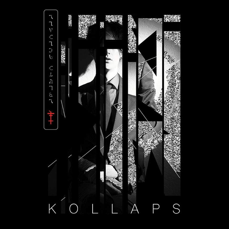 Preview: Kollaps // Operant