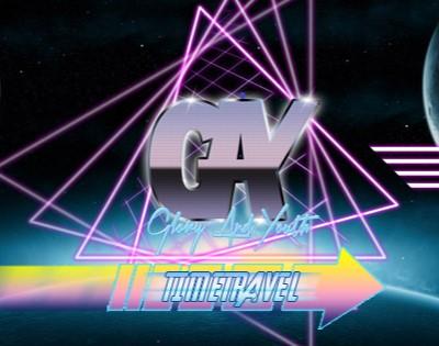 Preview: GAY - Timetravel 2019