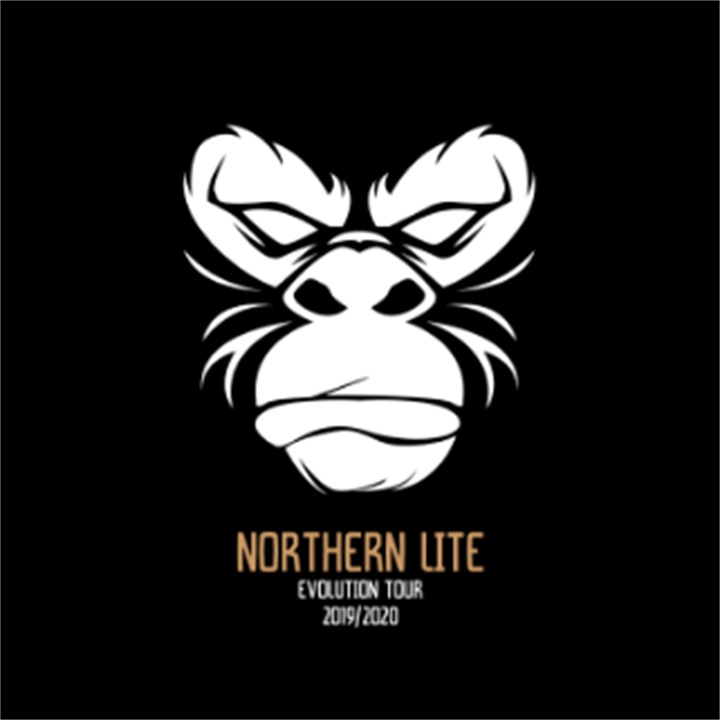 Northern Lite - Evolution Tour 2019/2020