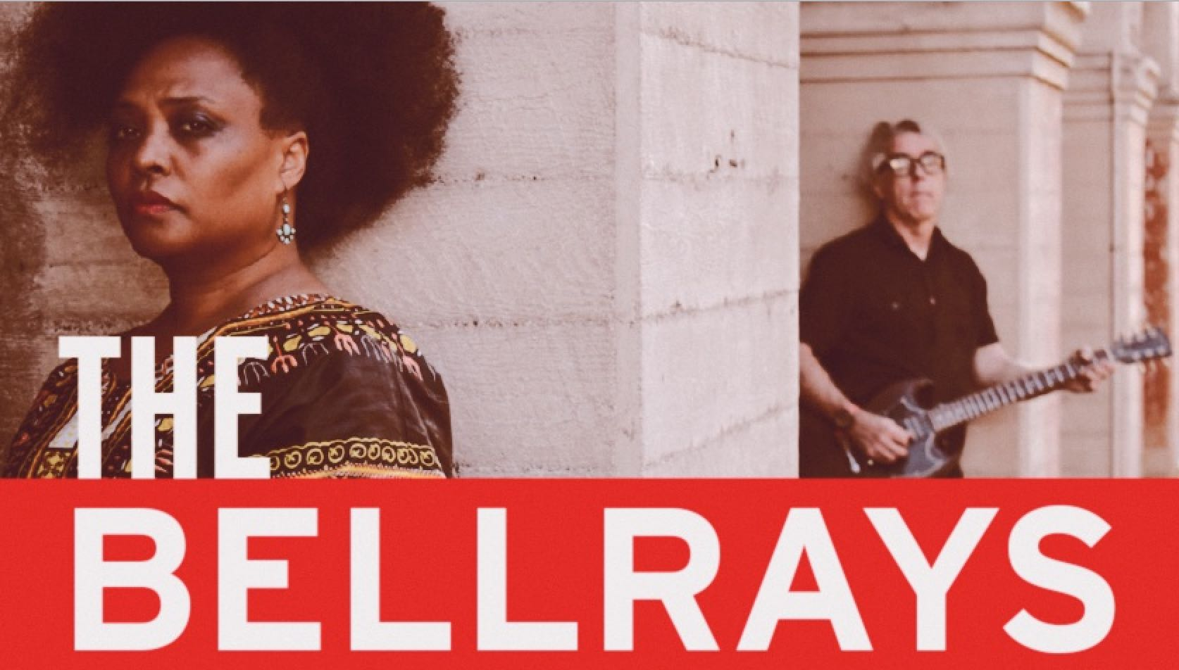 Preview: The Bellrays