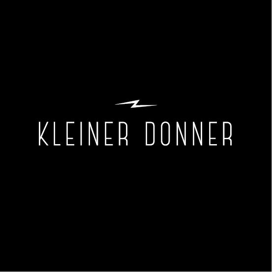 Image of Kleiner Donner