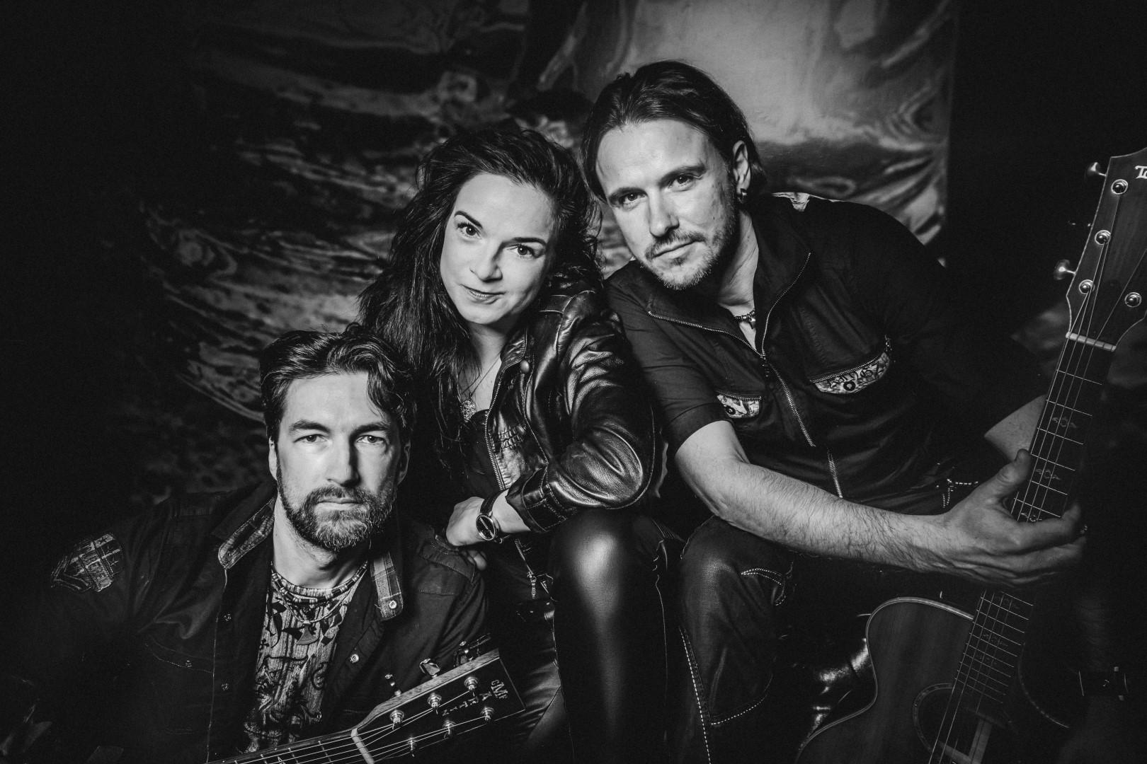Preview: A.R.T. – Akustik Rock Trio