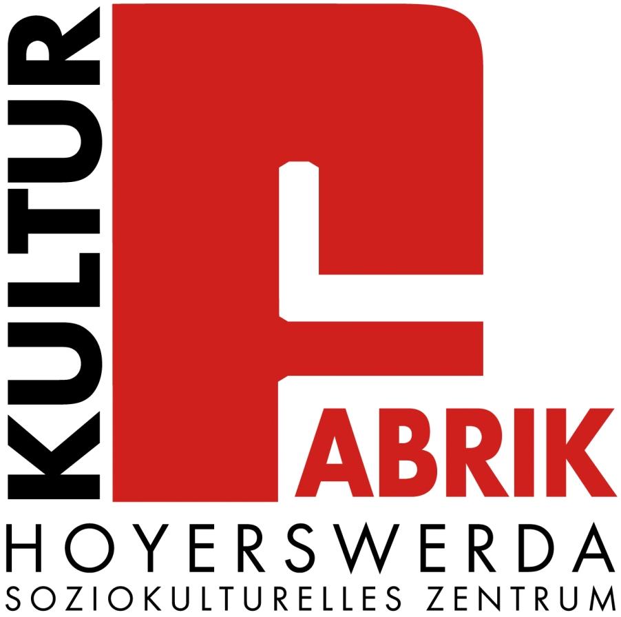 Image of Kulturfabrik Hoyerswerda