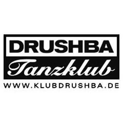Image of Klub Drushba