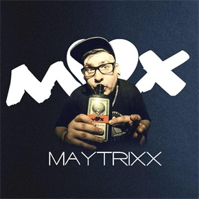 Image of Maytrixx Live