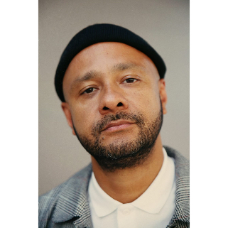 Preview: NIGHtMARES ON WAX