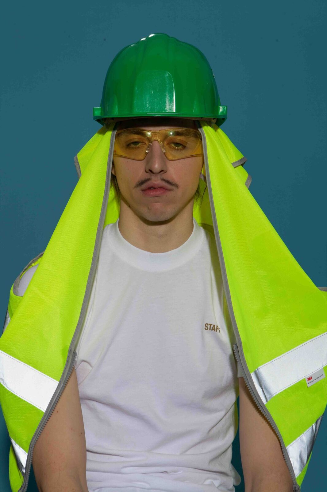 Preview: TOMMY CASH