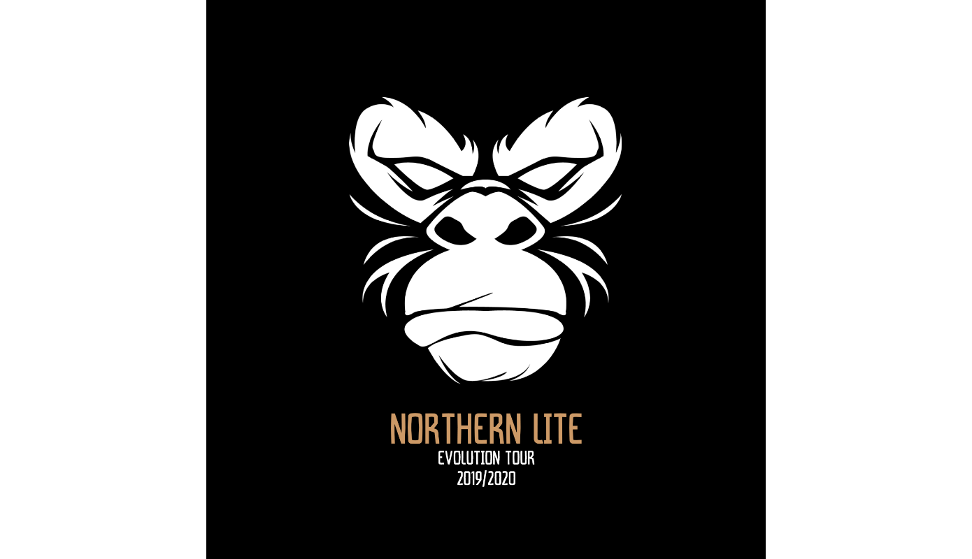 Preview: Northern Lite
