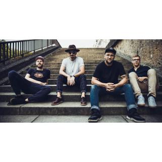 Preview: Sepalot Quartet
