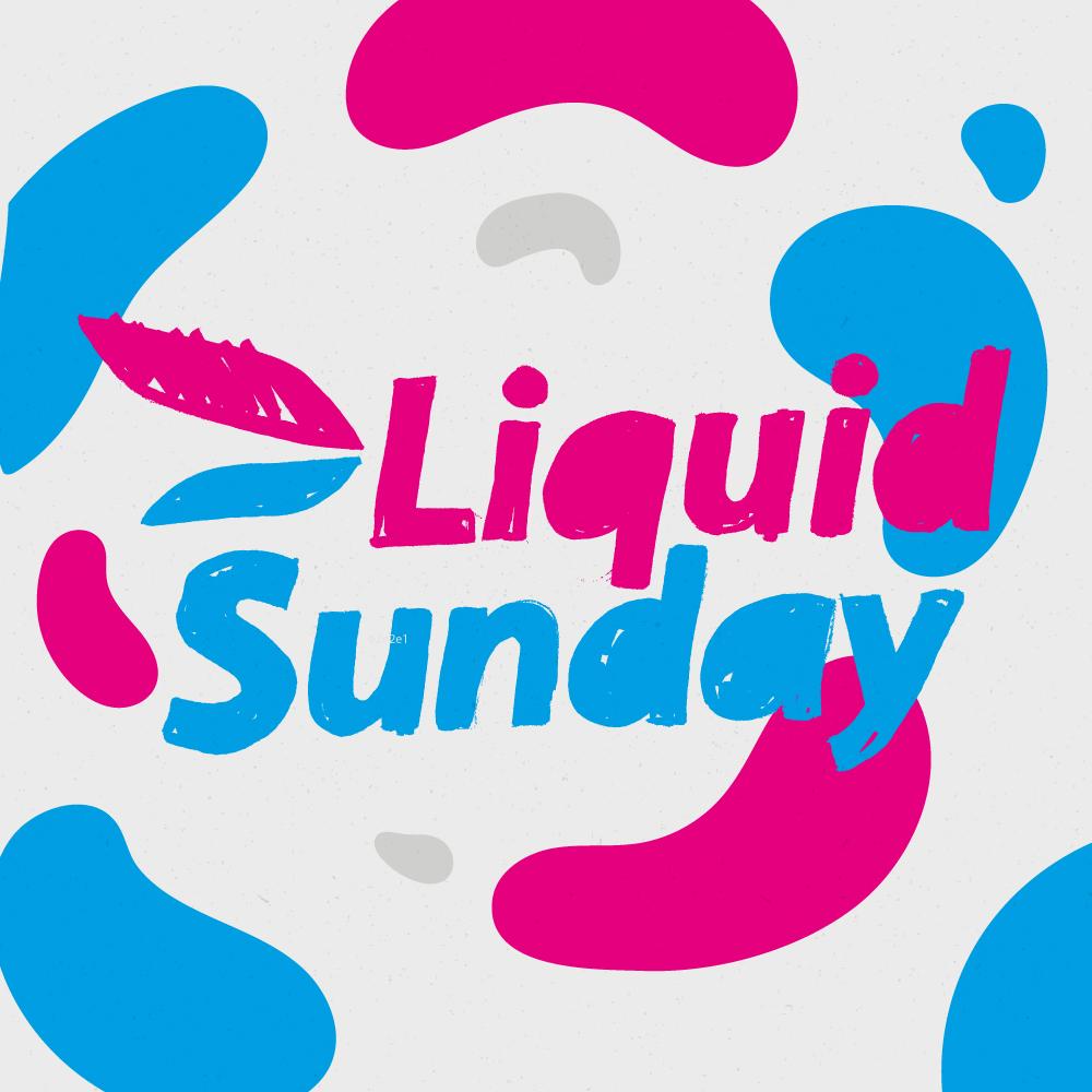 Preview: LiquidSunday 2019