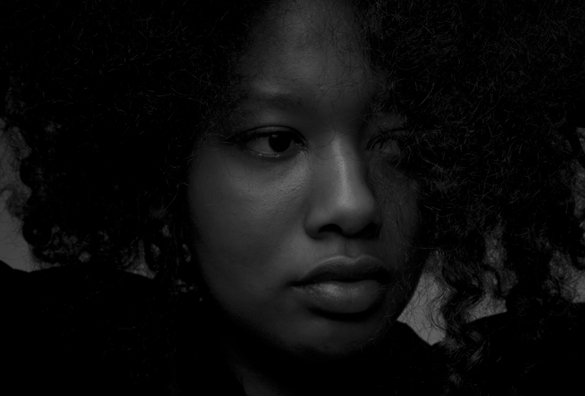 Image of Mirel Wagner