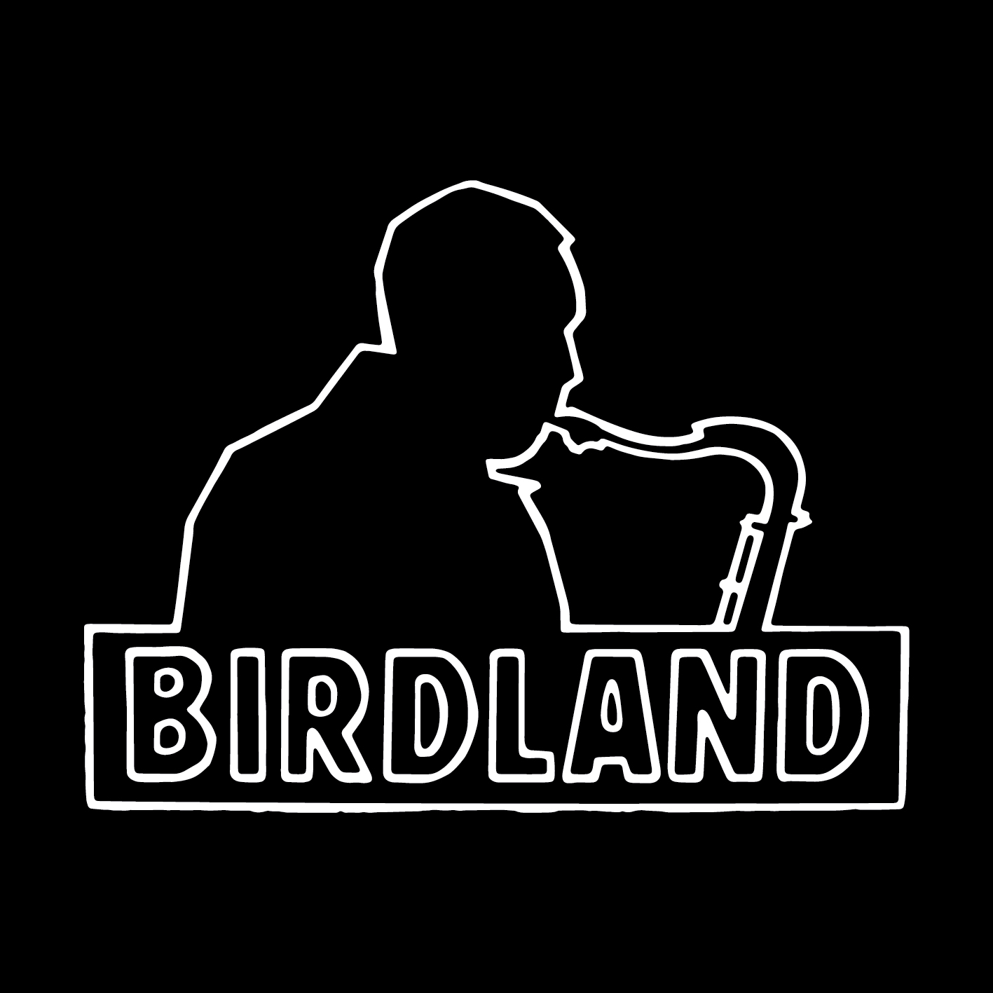 Image of Birdland
