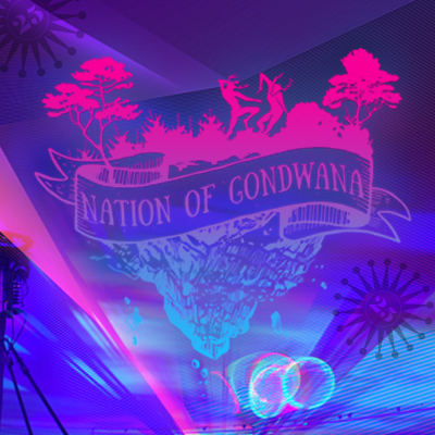 Preview: Nation of Gondwana 2019