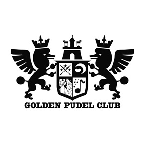 Image of Golden Pudel Club