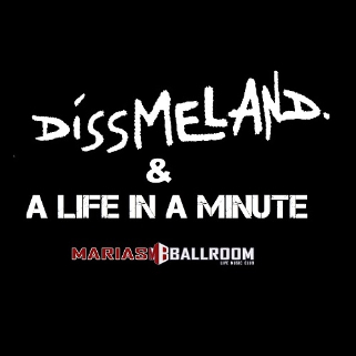 Preview: A Life in A Minute & Dissmeland