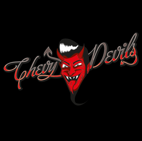 Preview: Chevy Devils