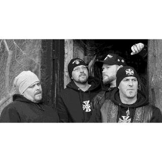 Preview: Davee Jones - Hard `n Heavy Rock