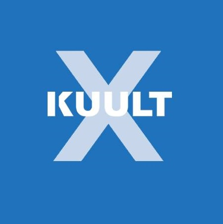 Preview: Kuult