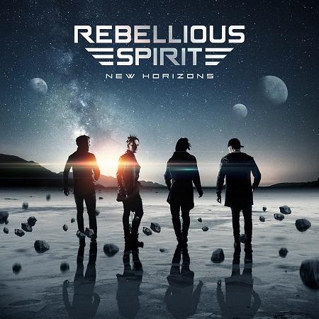Preview: Rebellious Spirit-New Horizons Tour