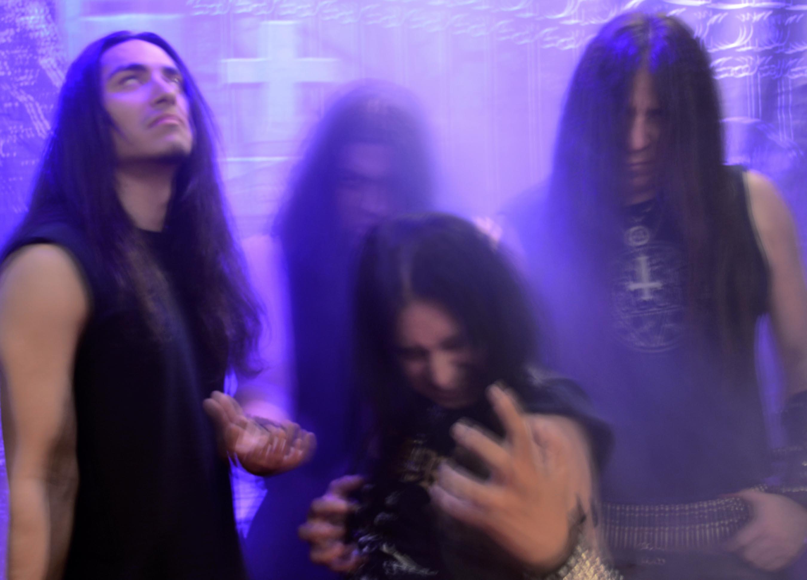Preview: Sadistic Intent + Moontowers BLA