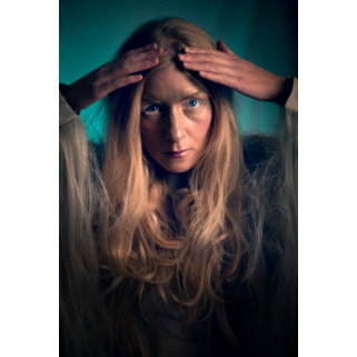 Preview: ionnalee