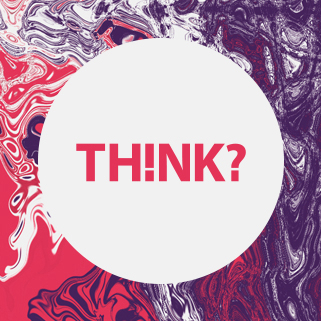 Preview: THINK Festival 2019