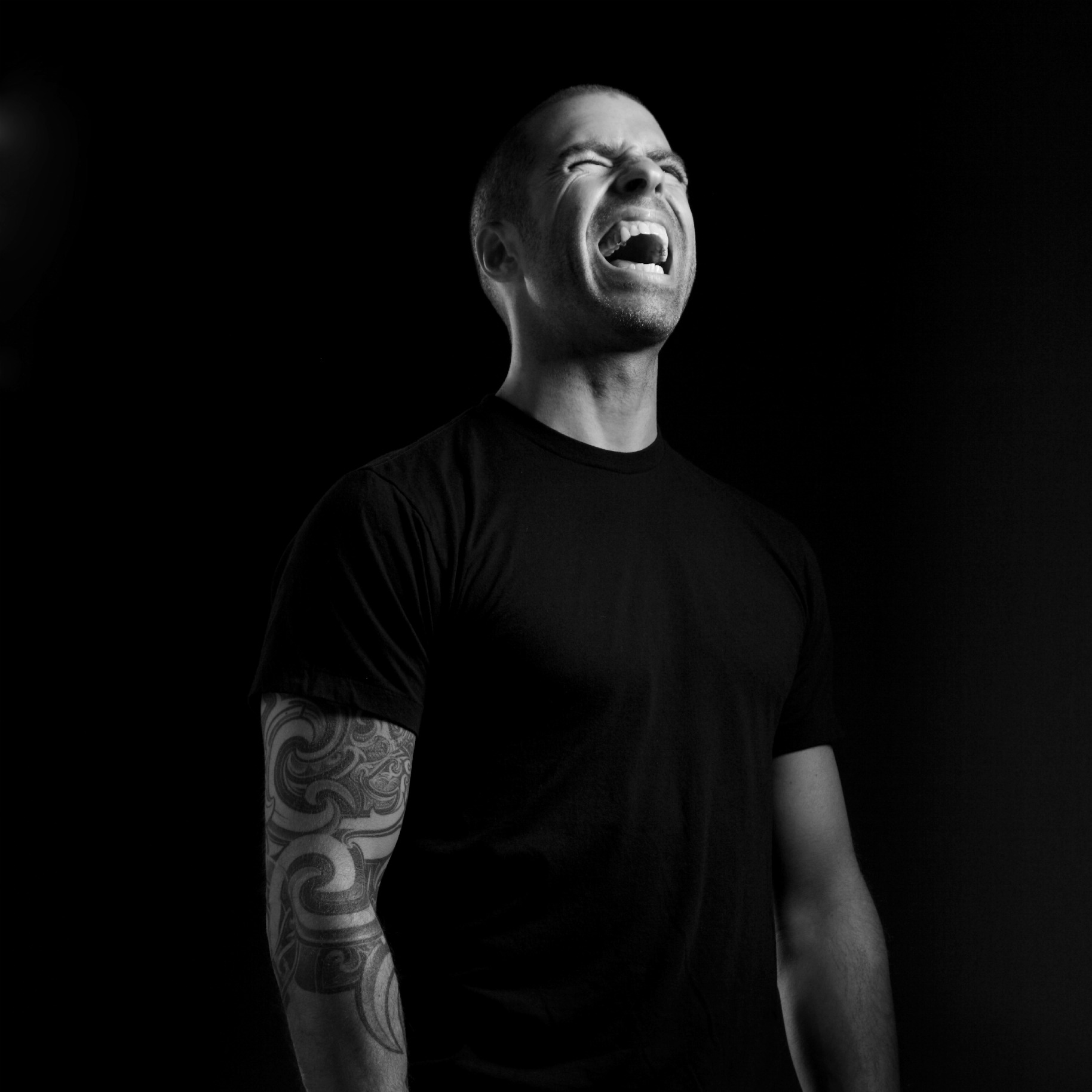 Image of Chris Liebing