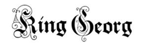 Image of King Georg