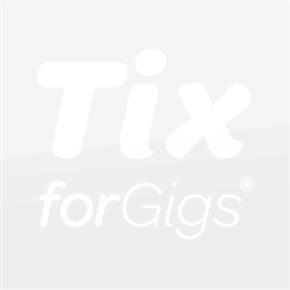 Image of Swedish House Mafia