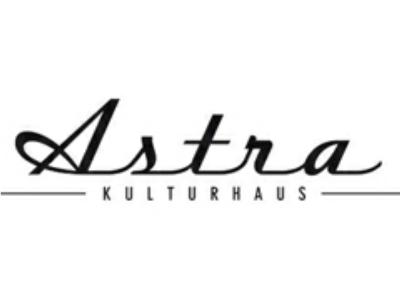 Image of Astra Kulturhaus