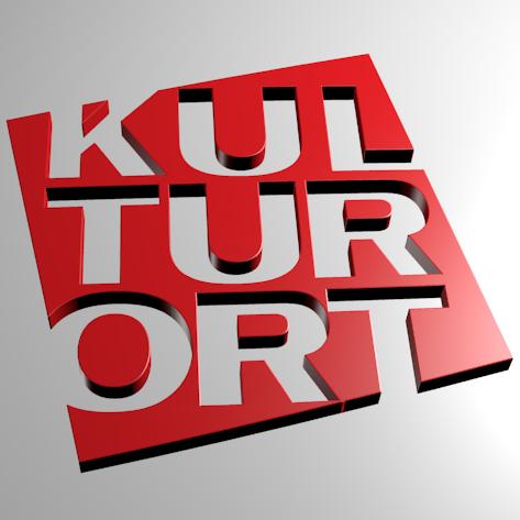 Image of Freier Kulturort Alte Molkerei e.V
