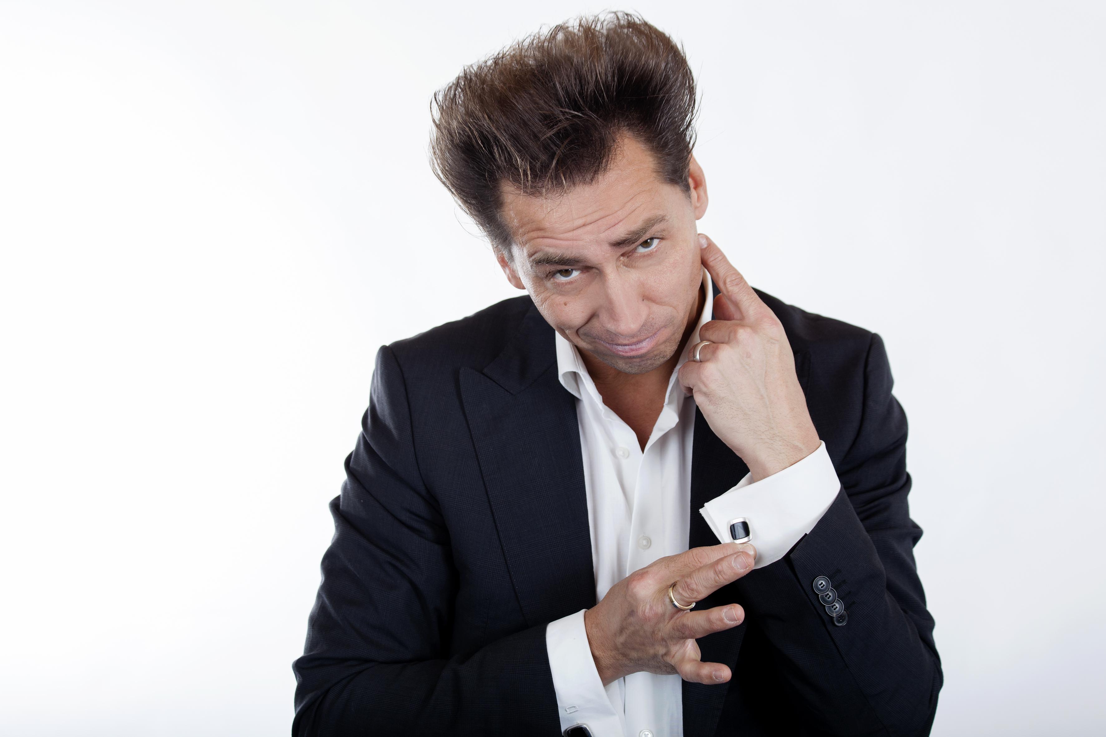 Preview: Im Rudel mit Tobias Sudhoff singen